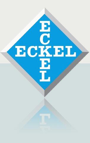 Branchen f r die eckel arbeitet eckel federn for Spiegel geschichte logo